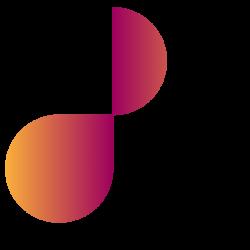 logo_ok_600